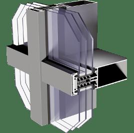 hlinikove profily mc passive