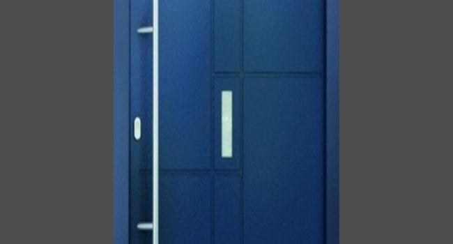 hlinikove-dvere-prislusenstvo